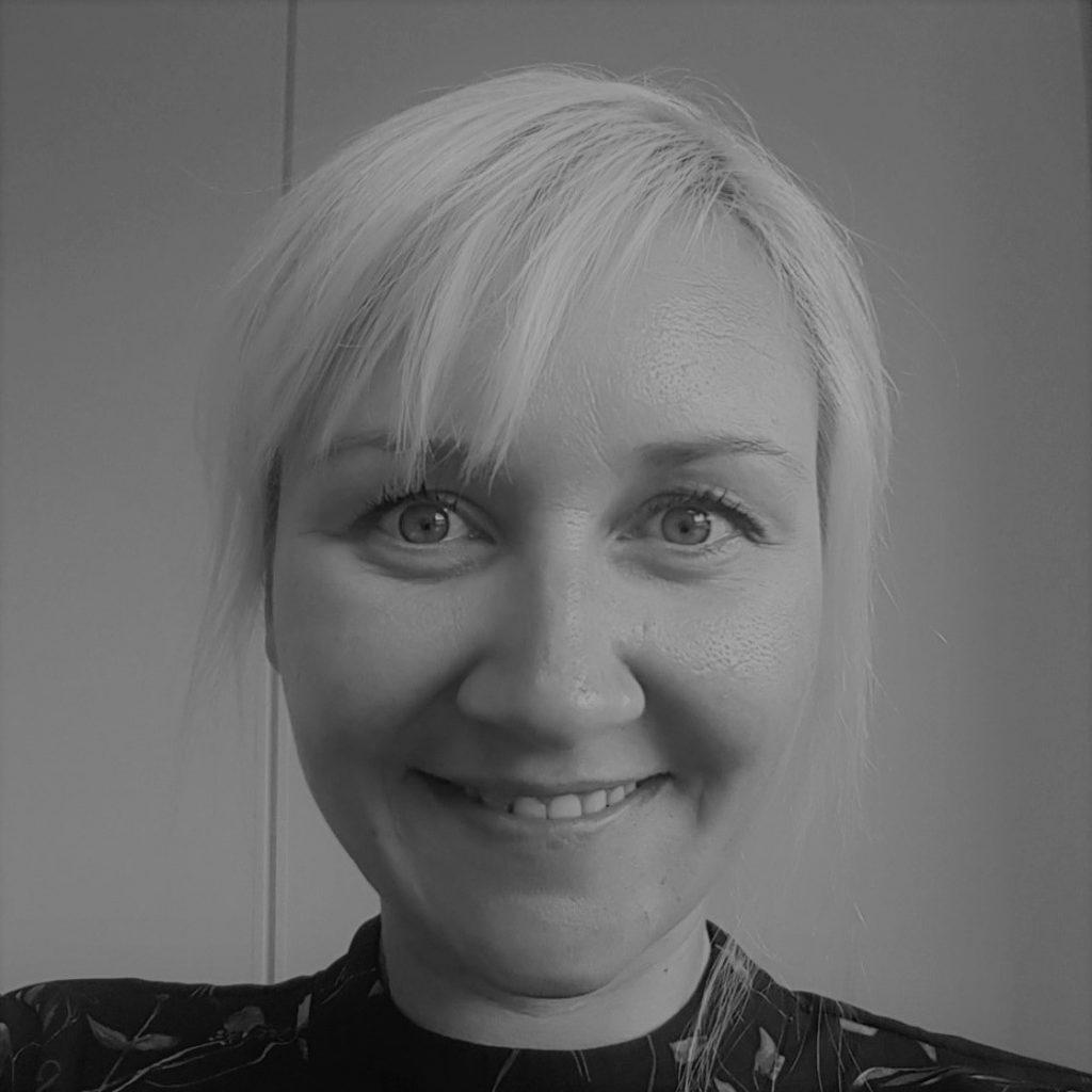 Anette Simonsen
