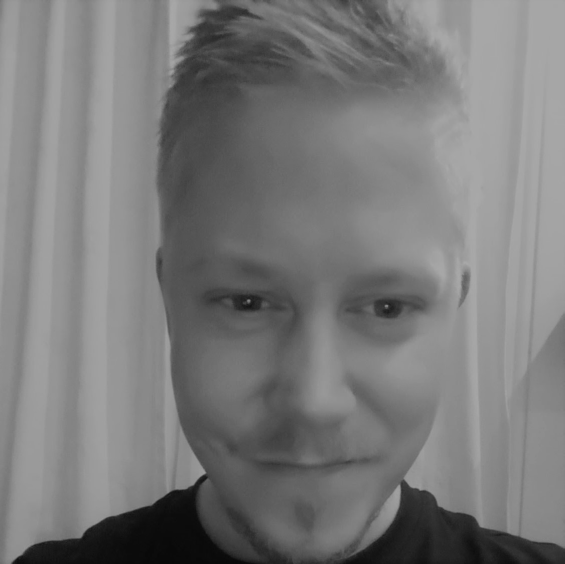 Hans Kristian Fremmerlid